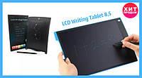 Рисовалка. Планшет для рисования LCD Writing Tablet 8,5 дюймов