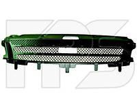 Решетка радиатора Iveco Daily (Ивеко Дели)