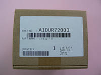Sensor Stay / B Bizhub PRESS C7000/C6000, A1DUR72000