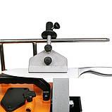 Workman 708021. Приспособа для заточки длинных ножей, фото 5