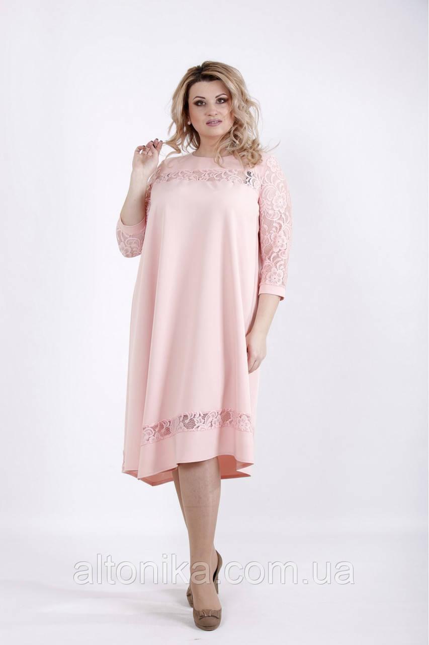 Нарядное платье   42-74