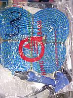 Поливной шланг для полива с пистолетом-распылителем 15М