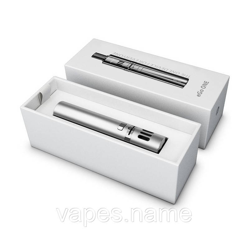 Электронная сигарета Joyetech eGo ONE 2200 mAh