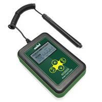 ADD7704 Тестер тормозной жидкости для автомобилей