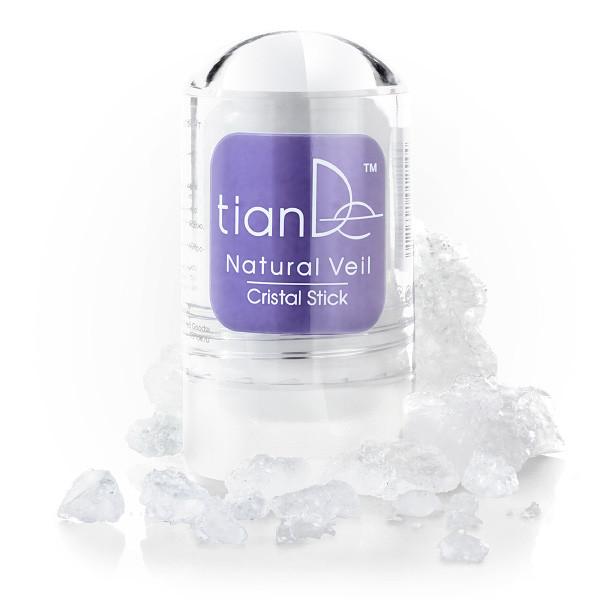 Алунит Natural Veil tianDe