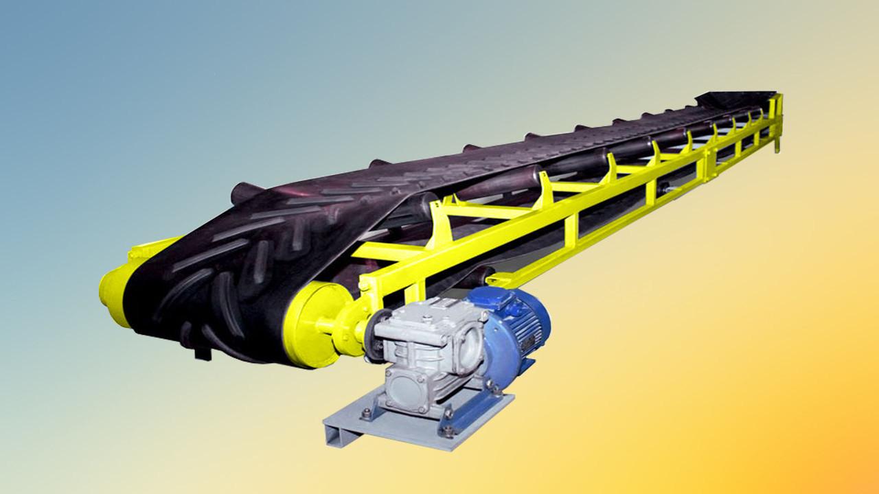 Ленточный конвейер лк 500 поворотные ленточные конвейера