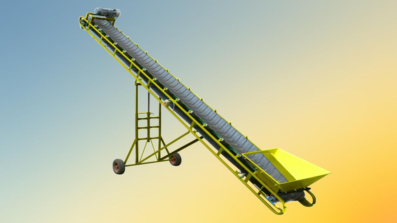 Ленточный транспортер 650 отзывы о фольксваген транспортер т 5