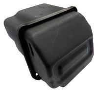 Глушитель Winzor для бензопилы Stihl MS 260, 240, 026, 024