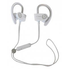 Bluetooth наушники Beats Powerbeats 2 Wireless 01079