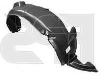Подкрылок Kia Rio 11-14 передний правый (FPS)