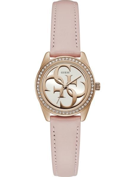 Жіночі наручні годинники GUESS W1212L1
