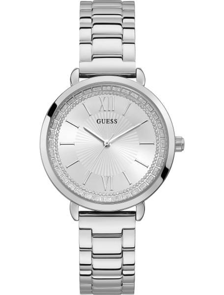 Жіночі наручні годинники GUESS W1231L1