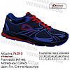 Чоловічі кросівки сітка Veer Demax, фото 3