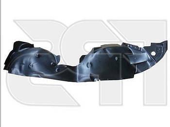 Подкрылок Citroen C-Elysee/Peugeot 301 12- передний правый (FPS)