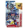 Трансформер Эпоха Истребления, Оптимус Прайм (Transformers: Age of Extinction Power Attacker )