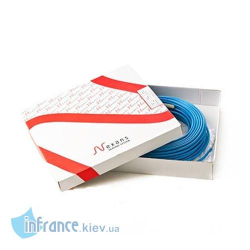 Одножильный нагревательный кабель Nexans TXLP/1R 600/17 (3,5-5,3 м2)
