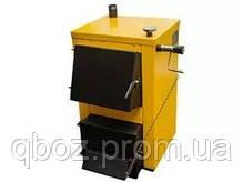 Котел для дома и дачи 14 кВт без плиты (4мм.), фото 2