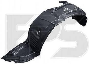 Подкрылок Mazda 3 13- передний левый (FPS)