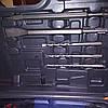 Перфоратор ручной электрический CRAFT CBH-1100, фото 4