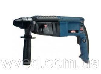 Перфоратор ручной электрический CRAFT CBH-1100