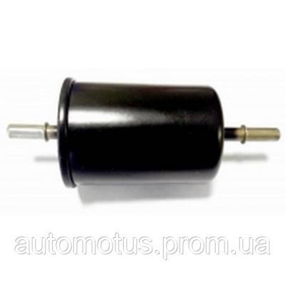 Фильтр топливный МК/СК2/MK2/MK cross