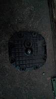 Крышка передачи бортовой (пр-во Беларусь)