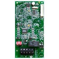Модуль связи Pyronix DIGI-1200