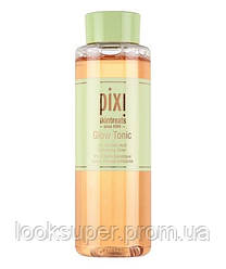 Тоник Pixi Beauty Glow Tonic 250ml