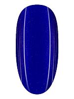 Гель-лак DIS (7.5 мл) №044 (электрик, с перламутром)