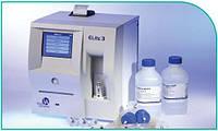 Автоматичний гематологічний аналізатор Elite 3