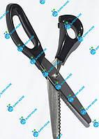 Ножницы TIGER фигурная резка 230мм, фото 1