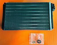 Радиатор печки FPS FP 52 N144 Opel omega senator