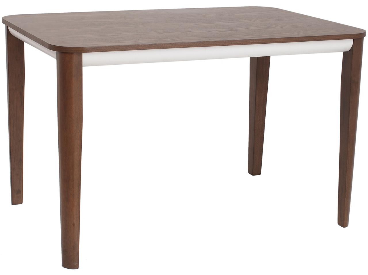 """Стол для ресторана """"Винс"""" из массива натурального дерева"""