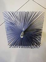 Чистка дымохода сумы кладка дымохода из клинкерного кирпича