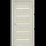 Двери Korfad Коллекция Porto PR-02, фото 2