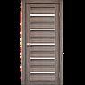 Двери Korfad Коллекция Porto PR-02, фото 4
