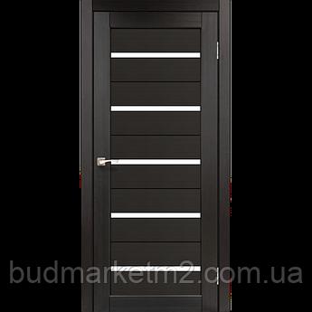 Двери Korfad Коллекция Porto PR-02