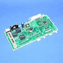 Модуль управления для стиральной машины INDESIT EVO 2 (БУ), фото 3