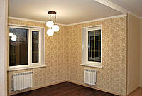 Косметический ремонт квартир в Одессе