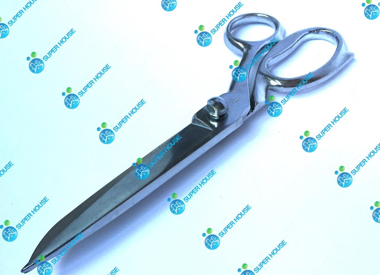 Ножницы Sinjer профессиональные для кроя 230мм №9 100% метал