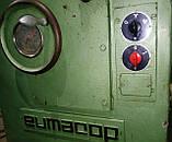 Шліфувальний верстат Eumacop, фото 5