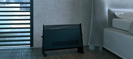 Обогреватель конвекционно-инфракрасный Deweit 1,3 кВт, фото 2
