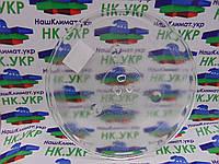 Тарелка для СВЧ-печи Gorenje 315mm 264673, фото 1