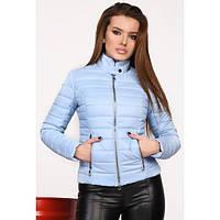 a8f9517b2151 Легкая женская куртка в Украине. Сравнить цены, купить ...