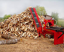 Дубовые дрова, фото 2