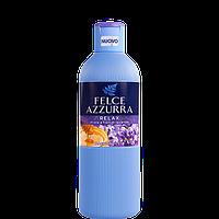 Гель для душа и пена для ванн Felce Azzurra «Relax» 650мл