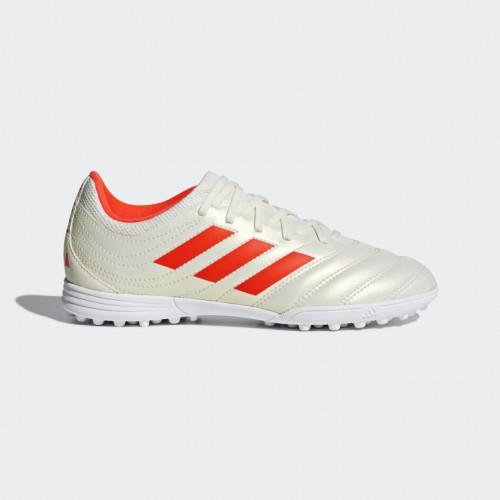Детские футбольные бутсы Adidas Performance Copa 19.3 TF (Артикул: D98084)