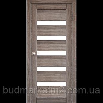Двери Korfad Коллекция Porto PR-03