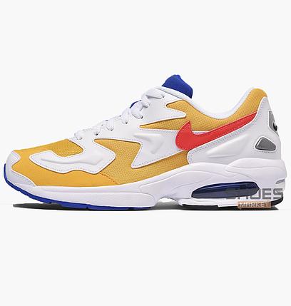 Nike Wmns Air Max 97 Topaz Goldwhiteblack 921733 703