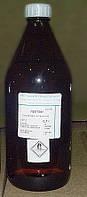 Н-Гептан 99,8+% «химически чистый»